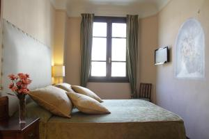 B&B A Florence View, Bed and breakfasts  Florence - big - 74