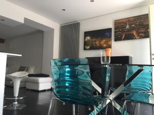 San Lorenzo Guest Apartment - AbcAlberghi.com