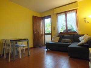 Benvenuti a casa Cei Cisanello - AbcAlberghi.com