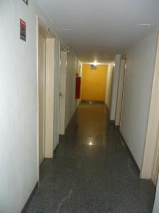 Hotel Turista, Hotels  Belo Horizonte - big - 49
