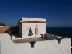 Villa Panorama - AbcAlberghi.com
