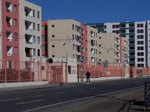 Departamento sector norte Antofagasta
