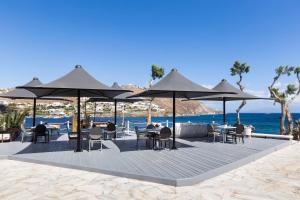 Kivotos Mykonos Hotel (3 of 53)