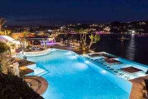 Kivotos Mykonos Hotel (11 of 53)