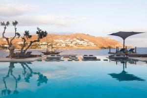 Kivotos Mykonos Hotel (20 of 53)