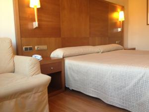 Twin Room (1 Adult)