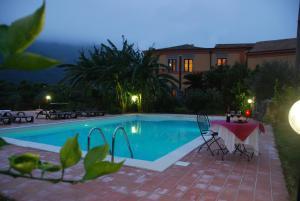 Casale Romano Resort e Relais - AbcAlberghi.com