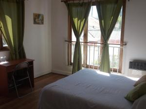 Mediterraneo B&B, Bed & Breakfast  Viña del Mar - big - 36