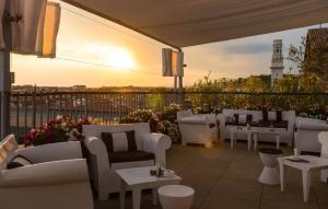 Due Torri Hotel - AbcAlberghi.com