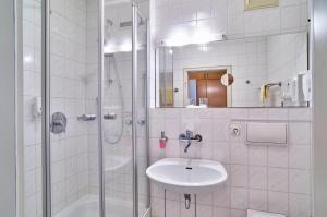 Hotel Lindenhof, Hotel  Kellberg - big - 26