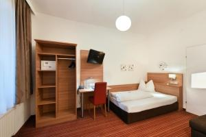 Hotel Zach (2 of 63)