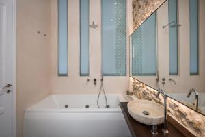 Ambassadors Residence Boutique Hotel Chania (3 of 98)