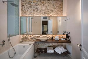 Ambassadors Residence Boutique Hotel Chania (4 of 98)