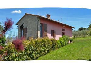 Casa Gioiello - AbcAlberghi.com
