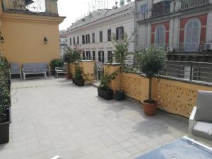 Residenza Cavallini (34 of 51)