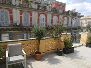 Residenza Cavallini (16 of 51)