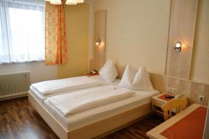 Hotel Tischlbergerhof, Hotely  Ramsau am Dachstein - big - 21