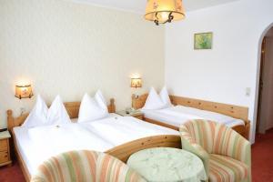 Hotel Tischlbergerhof, Hotely  Ramsau am Dachstein - big - 45