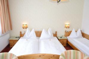 Hotel Tischlbergerhof, Hotely  Ramsau am Dachstein - big - 44