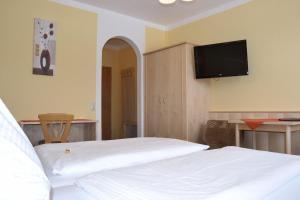 Hotel Tischlbergerhof, Hotely  Ramsau am Dachstein - big - 2
