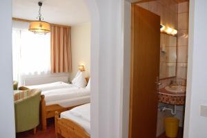 Hotel Tischlbergerhof, Hotely  Ramsau am Dachstein - big - 20