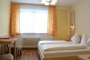Hotel Tischlbergerhof, Hotely  Ramsau am Dachstein - big - 19