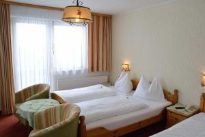 Hotel Tischlbergerhof, Hotely  Ramsau am Dachstein - big - 18
