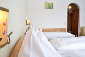 Hotel Tischlbergerhof, Hotely  Ramsau am Dachstein - big - 17