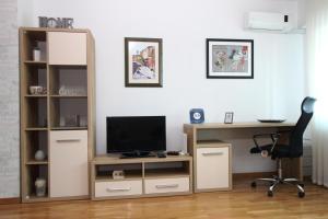 Apartment Dream, Apartmány  Tuzla - big - 26