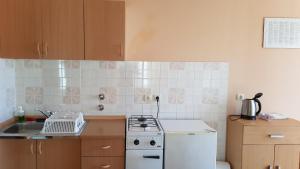 Apartments Niko, Апартаменты  Трогир - big - 40