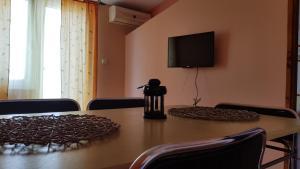 Apartments Niko, Апартаменты  Трогир - big - 44