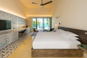 Andaz Mayakoba Resort (18 of 55)