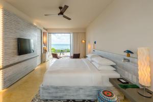 Andaz Mayakoba Resort (20 of 55)