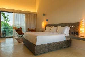 Andaz Mayakoba Resort (32 of 55)