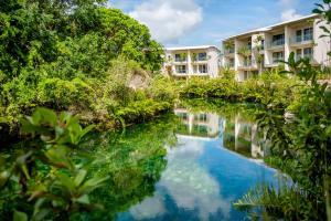 Andaz Mayakoba Resort (3 of 55)