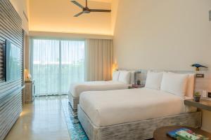 Andaz Mayakoba Resort (4 of 55)