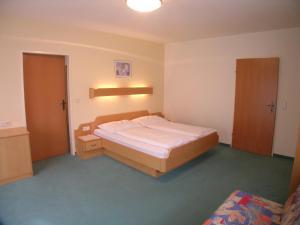 Hotel Tischlbergerhof, Hotely  Ramsau am Dachstein - big - 16
