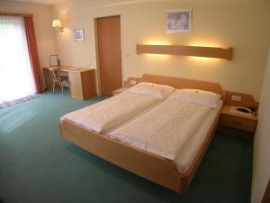 Hotel Tischlbergerhof, Hotely  Ramsau am Dachstein - big - 15