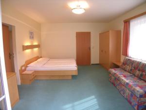 Hotel Tischlbergerhof, Hotely  Ramsau am Dachstein - big - 14