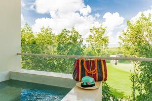 Andaz Mayakoba Resort (36 of 55)