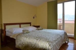 Villa Fortuna, Гостевые дома  Мостар - big - 11