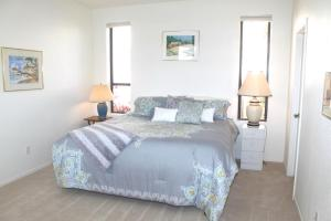 569 Quail Run Home Home, Holiday homes  Borrego Springs - big - 6