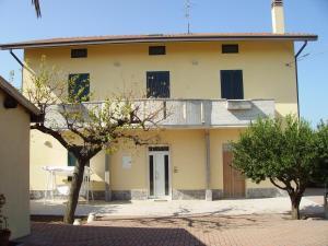 Colle della Signora Casa vacanze - AbcAlberghi.com