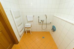 U Zvonu apartments, Ferienwohnungen  Český Krumlov - big - 17