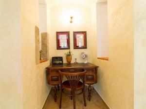 U Zvonu apartments, Ferienwohnungen  Český Krumlov - big - 25