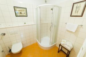 U Zvonu apartments, Ferienwohnungen  Český Krumlov - big - 30