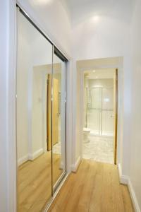 Aspect Apartments City Centre, Apartmanok  Aberdeen - big - 34