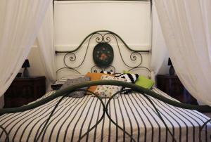 Retrhome - city center accommodation in Catania - AbcAlberghi.com
