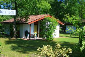 Ferienpark Grafschaft Bentheim