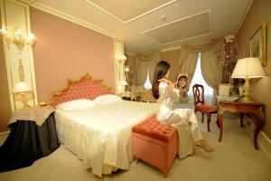 Ca' Sagredo Hotel (26 of 34)